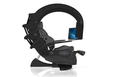 gaming desk and chair 15 ultimate gamer chairs pcworld