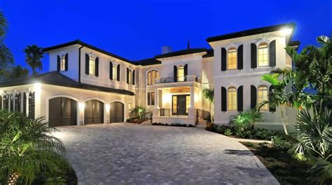 incredible new top high end custom home builders in murray homes voted best of houzz 2013 murray homes