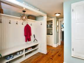 Metal Benches For Outdoors Mudroom Shoe Racks Pictures Options Tips And Ideas