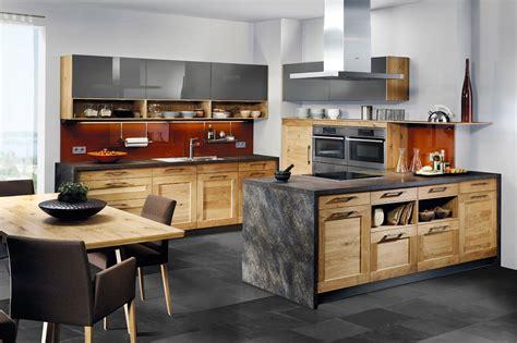 landhausküchen günstig wohnzimmer grau wei 223 design
