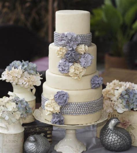 Wedding Cake Jb by Jensonmclaren Jb Images Wedding Cake Wallpaper And