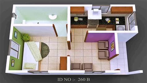 design your own home easily easy design your own house plans youtube