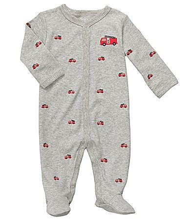 Carters Sleeper by 17 Best Images About Preemie Clothes On Babies