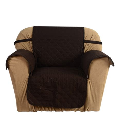 microfiber sofa cover popular microfiber sofa covers buy cheap microfiber sofa