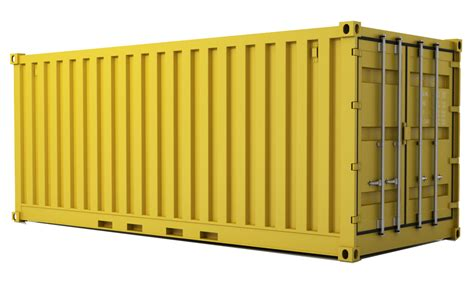 how much to ship a how much does a shipping container cost shipping container tool