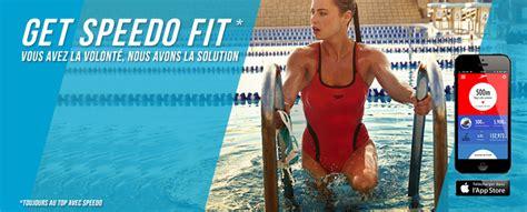 Speedo Meme - r 233 solution natation coaching speedo