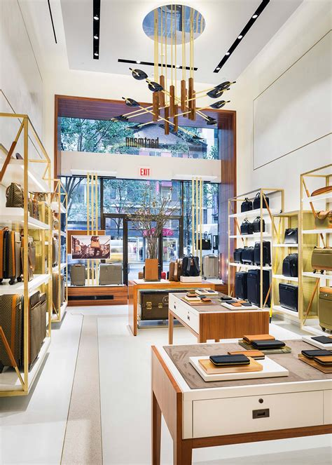 soho s moma store may shutter because it can t afford the home design stores manhattan design stores manhattan the