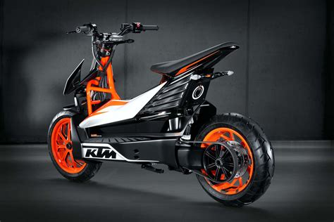 Ktm 50cc Moped Ktm E Speed Available In 2015 Ktm Freeride E In 2014