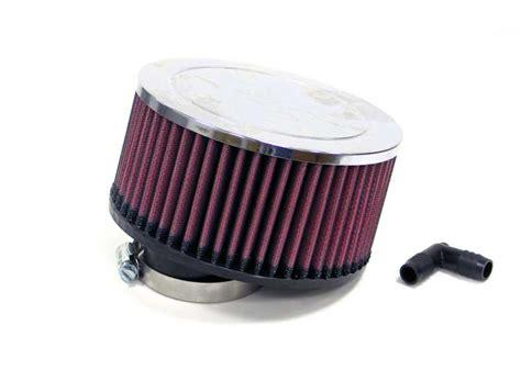 Air Flow Model Sing Chrome Universal ra 046v k n universal chrome filter
