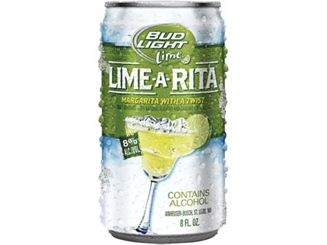 Bud Light Lime Calories by Eyewitness Booze Investigation Bud Light Lime A Serious Eats