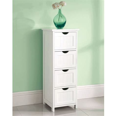 free standing bathroom storage furniture bathroom wall cabinets drawers storage units