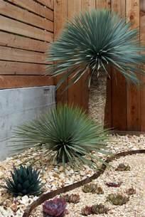 gartengestaltung vorgarten mit kies gestalten 1001 beispiele f 252 r vorgartengestaltung mit kies