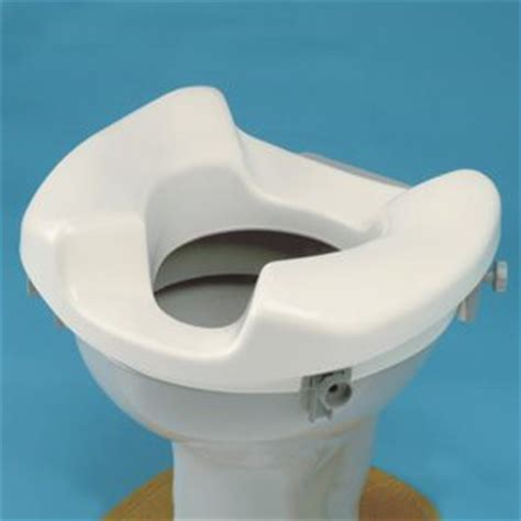 wide toilet seat uk ashby wide access toilet seat low prices