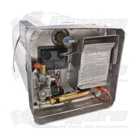 stove top dual switch wiring diagram get free image