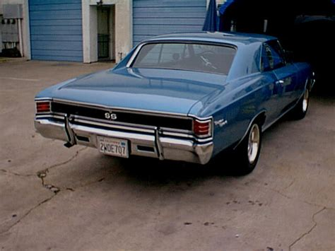 1967 chevy malibu ss best wallpapers lattes 1967 chevy malibu ss side view