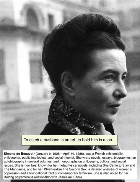 simone de beauvoir 8496976688 simone de beauvoir quote quotes ideology quotes and simone de beauvoir