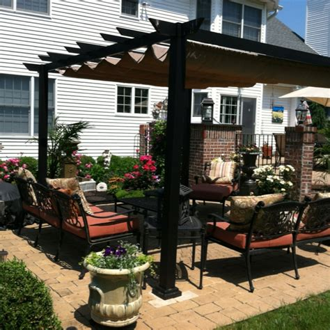 backyard retreat ideas triyae com backyard retreats ideas various design
