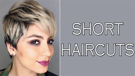 up to date hair style short short haircuts for women new short short hair