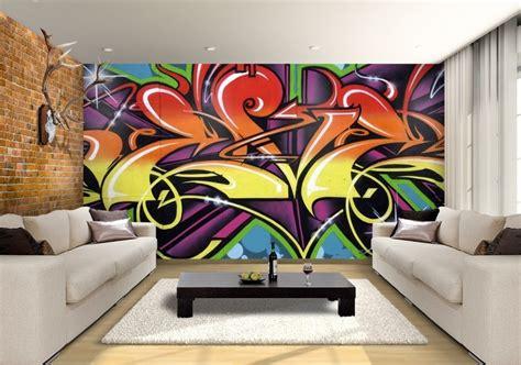 custom graffiti wallpaper gallery