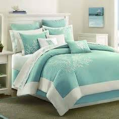 Urban Outfitters Duvets 1000 Ideas About Tiffany Blue Bedding On Pinterest Blue