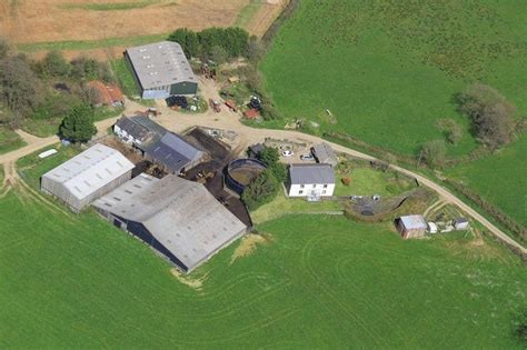 farms for sale uk 5 bedroom farm for sale in beaworthy ex21