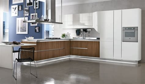 kitchen cad design cool kitchen design battey spunch decor