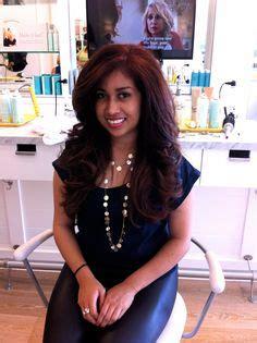 hair salons for crossdressers in chicago crossdressing makeover salons in houston tx