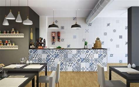 rivestire le piastrelle della cucina rivestire con piastrelle la cucina piani cucina come