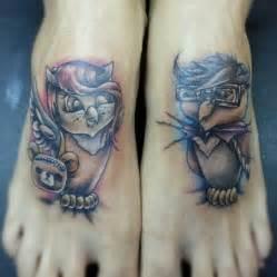 brother sister tattoos ideas