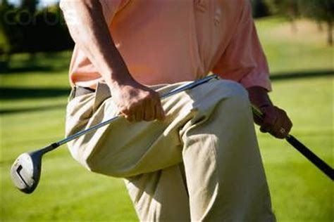 Golf Club That Breaks When You Swing stinky golfer confessions losing it on the course