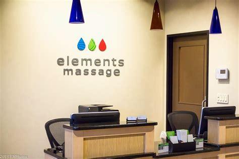 magnolia pregnancy resources prenatal massage atlanta elements massage atlanta georgia ga localdatabase com