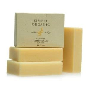 Indiana Handmade Soap - 41 best images about scent package design on