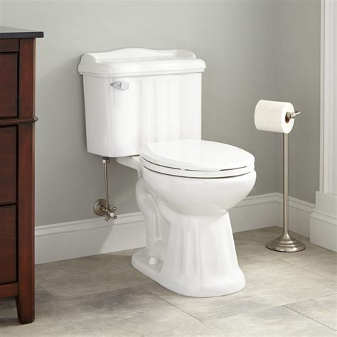 bidet siphon armstead siphonic two toilet toilets and