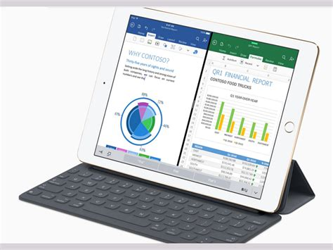 rymarc homes floor plans office 365 for ipads in download word excel and