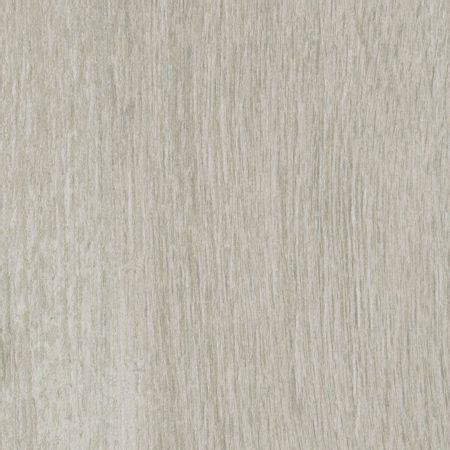 fliese eiche grau fliesen in holzoptik entdecken sie die kollektion wood