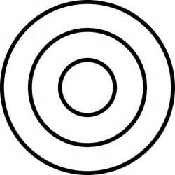 circle darts vectors photos and psd files free download