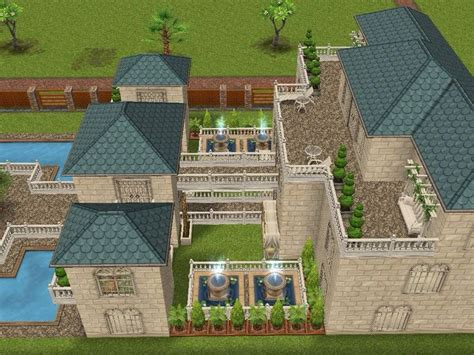 sims house ideas 1000 images about sims freeplay house ideas on pinterest