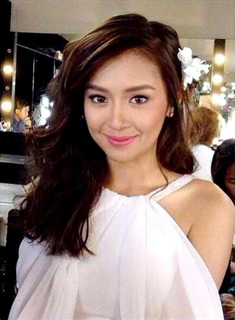 kathryn bernardo hair color ash brown hair color ideas long hairstyles
