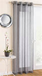 Glitter Curtains Ready Made Marrakesh Sparkle Voile Curtain Panel Ready Made Eyelet Ring Top Voile Panels Ebay