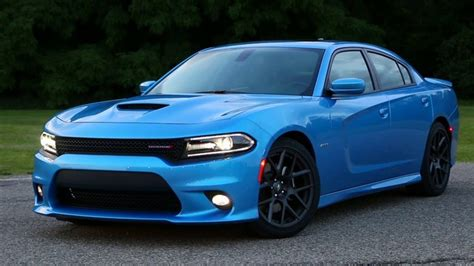 dodge hellcat charger  sale price msrp