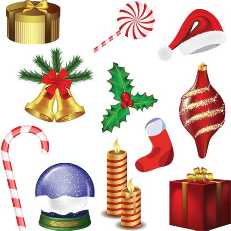 studio decor holiday clip free chirstmas decorations cliparts free clip free clip on clipart library