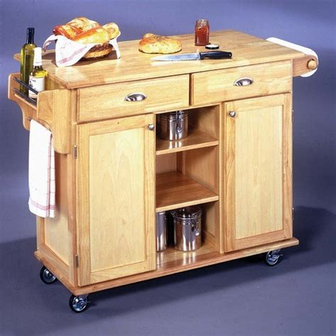 kitchen storage island cart napa kitchen cart traditional kitchen islands and