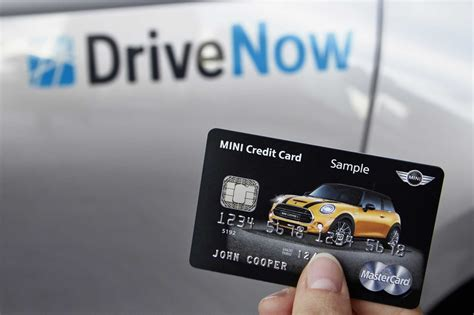 marvelous bmw credit card 52 besides vehicles to buy with
