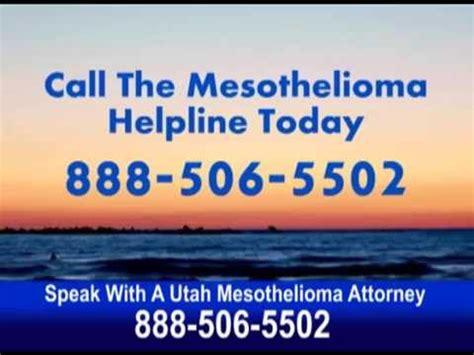 Mesothelioma Attorney California by Mesothelioma Attorney