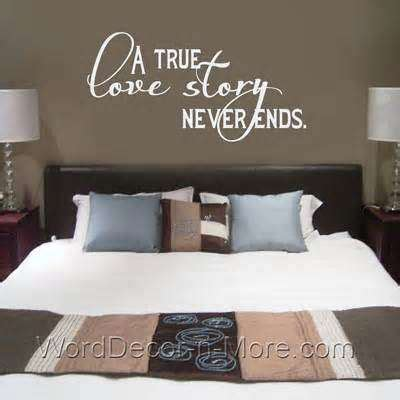 bedroom quotes couple bedroom quotes quotesgram fqs