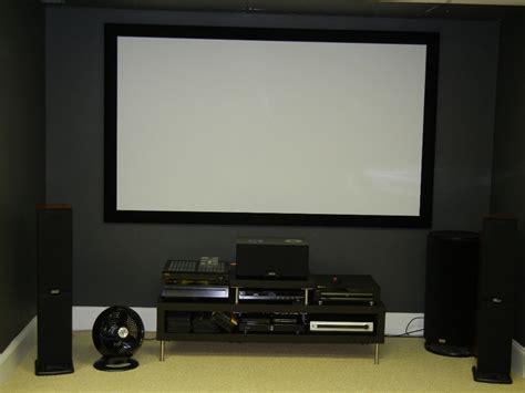 Living Room Divider Ikea - lack capita multi level media stand ikea hackers ikea hackers