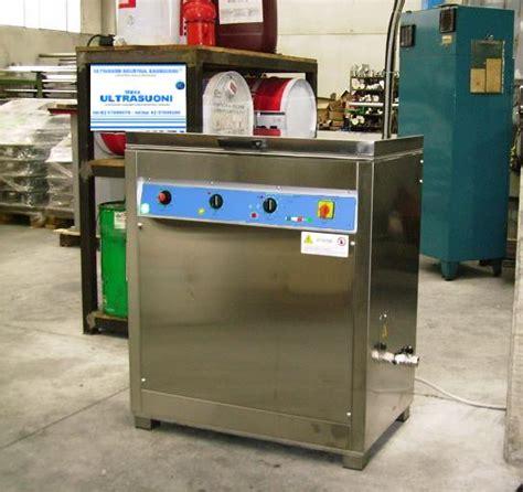 vasche lavaggio ultrasuoni vasche per pulizia ad ultrasuoni lavatrici ad ultrasuoni