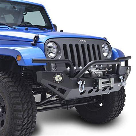Jeep Accessories Rock 65 Best Jeep Parts Images On Jeep Parts Jeeps