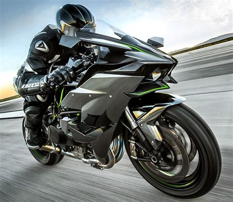 awesome motorbikes frot