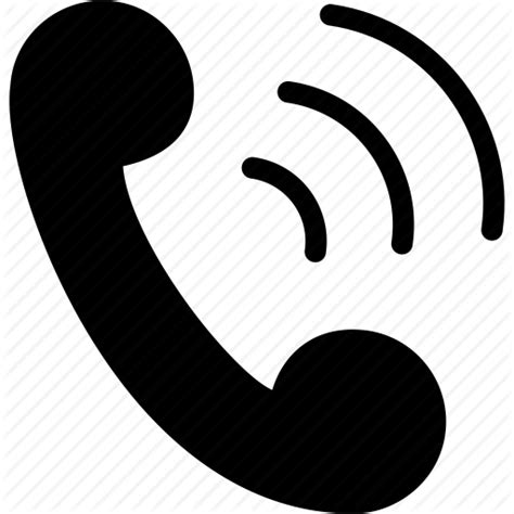 Phone Call Lookup Answer Call Phone Icon Icon Search Engine